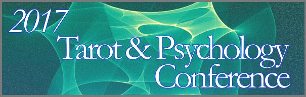 2017 Tarot & Psychology Conference
