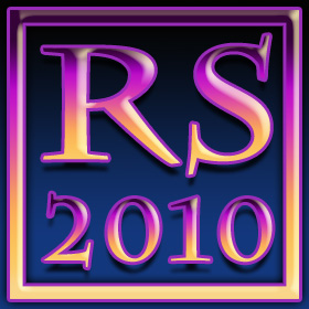 RS10 logo