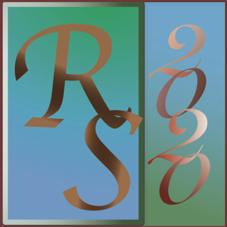 RS20 Logo