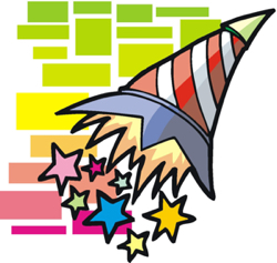 Happy 22nd Birthday to The Tarot School!
