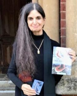Dr. Janet Piedilato