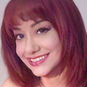 Sharonah Rapseik
