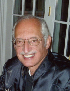 Stuart Kaplan