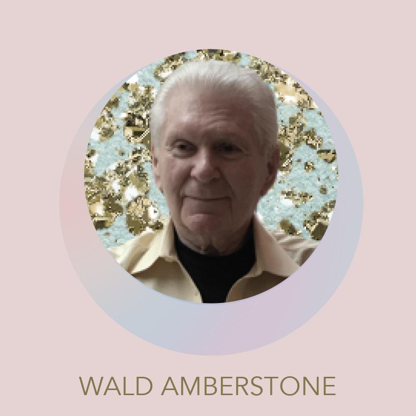 Wald Amberstone