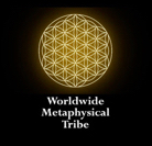 Wald is a panelist at the Worldwide Metaphysical Tribe's 2020 Virtual Event on August 15 & 16th.